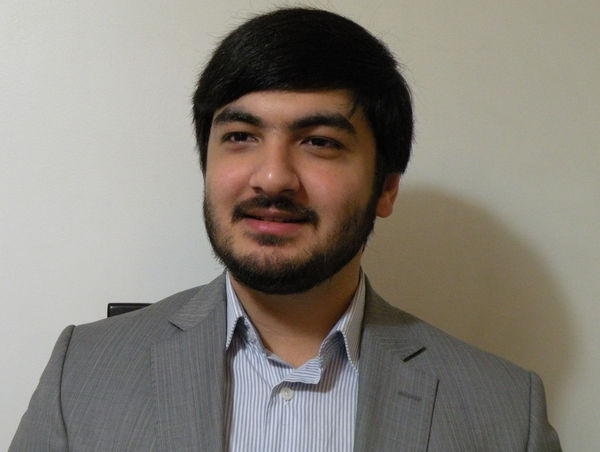 علیرضا فرساد: جناب روحانی مواضعتان را درباره سران فتنه شفاف کنید
