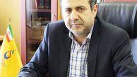 مدیرعامل گاز گلستان پاسخگوی مطالبات مردم در میز خدمت