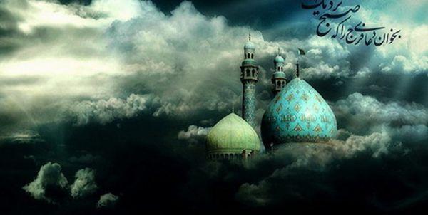 منتظران در دوران غیبت با وحدت و اتحاد زمینه ظهور امام زمان (عج) را فراهم کنند