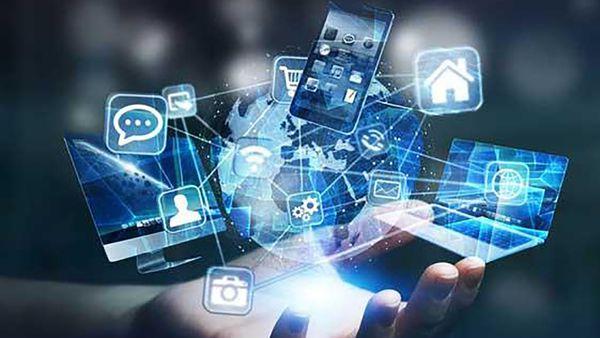 دادگستری گلستان رتبه سوم استفاده از فناوری در کشور