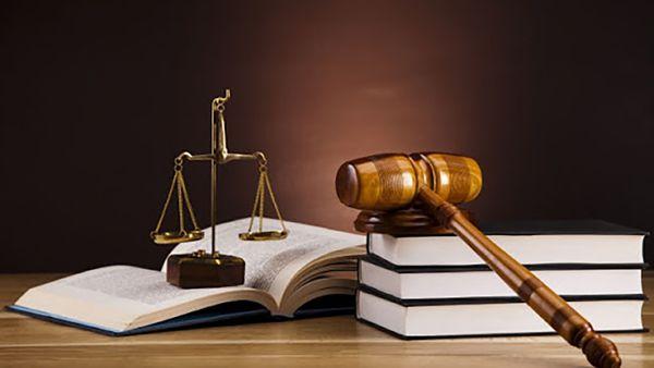 هنگام خرید خانه چه نکات حقوقی را باید دانست؟