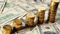 محاسبه نرخ سکه و دلار با واحد پول جدید