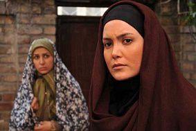دست رد یک بازیگر زن به شبکه جم
