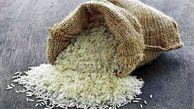قیمت برنج در بازار به نحوی است که قشر متوسط کشور توان خرید آن را ندارند