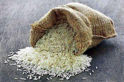 افزایش 41 درصدی برنج خارجی