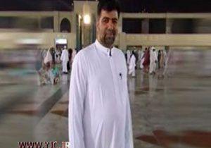 پیکر مرحوم رکنآبادی فردا به تهران منتقل میشود