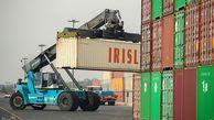 بررسی ۱۴۳ محموله صادراتی و وارداتی در گلستان