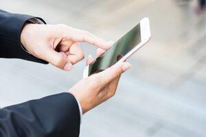 بازی جدید بانکها برای ارسال پیامک رمز پویا