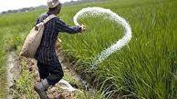 آمادگی جهاد کشاورزی برای تامین کود مورد نیاز کشاورزان