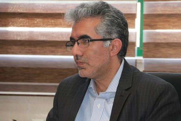 برنامه های آموزش و پرورش گلستان درباره چهلمین سالگرد انقلاب