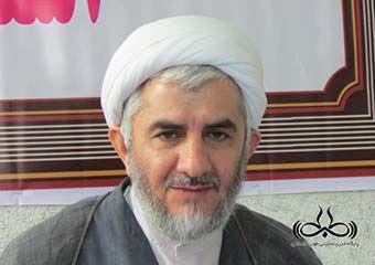 باید منابر موعظه را به خیابان بیاوریم/ روحانیت ارتباطش را با مردم قوی تر کند