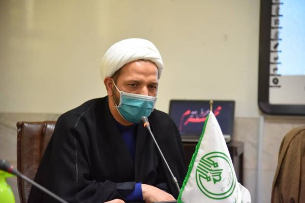 نشر مولفه های ماندگار مکتب سردار سلیمانی یک تکلیف همگانی است