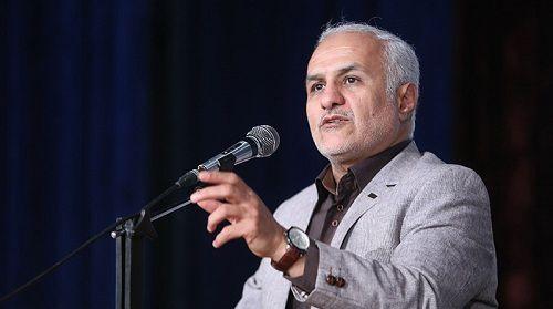 دانلود/ مقصر تخریب اقتصاد ایران کیست؟-دکتر عباسی