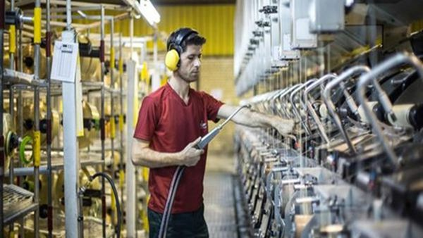 آغاز رایزنیها برای بازگشت رونق تولید به ۴۷ کارخانه در گلستان