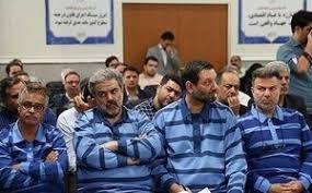 فیلم/ مسیر شیشلیک شاندیزی تا زندان!