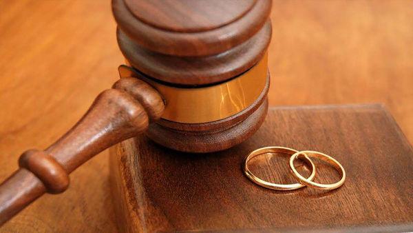 کاهش ۶ درصدی طلاق توافقی امسال در گلستان