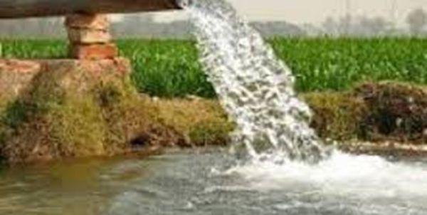 سنگاندازی مسوولان برای صدور پروانه چاه آب کشاورزی در روستای «سرطاق» بندرگز