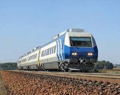 افزایش 22 درصدی بلیط قطار بعد از ماه مبارک رمضان