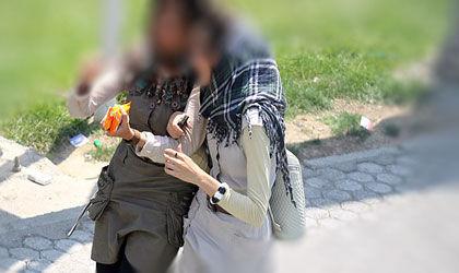 نگرانی یک مرجع تقلید از وضعیت حجاب