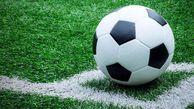 راه اندازی سامانه مدیریت فوتبال در گلستان