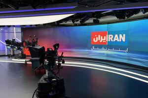 فیلم/ حمایت کارشناس شبکه سعودی از توهین ماکرون