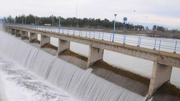 خالی بودن ۶۷ درصد سدهای گلستان/کشتهای تابستانه نیازمند ۹۰ میلیون متر مکعب آب