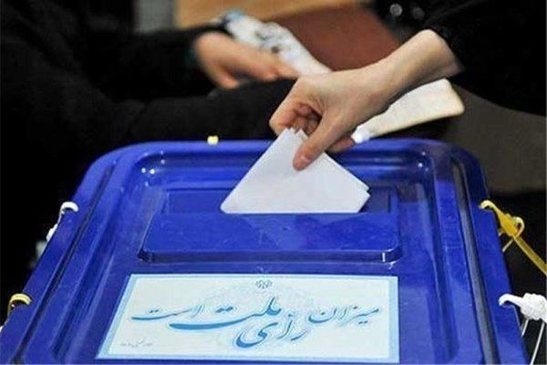 پروتکل های بهداشتی ویژه انتخابات ابلاغ شد
