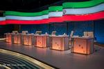فرهنگ، مظلومِ رویارویی سیاسی نامزدهای انتخاباتی