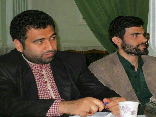 انقلاب اسلامی وغرب از تقابل ماهیتی تا جدال ساختاری با نگاهی به انتخابات ۱۴۰۰