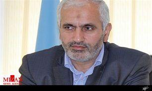 تایید حکم مجرمان پرونده موسوم به هزارپیچ گرگان در دیوان عالی کشور