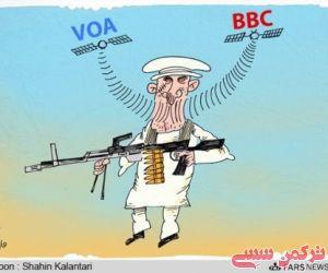 دستگیری ۱۰تروریست در گلستان و چند استان کشور