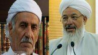 هرگونه کمک به اقدامات رژیم صهیونیستی توطئه علیه امت اسلام است / کشورهای اسلامی از جایگاه خود به نحواحسن استفاده کنند