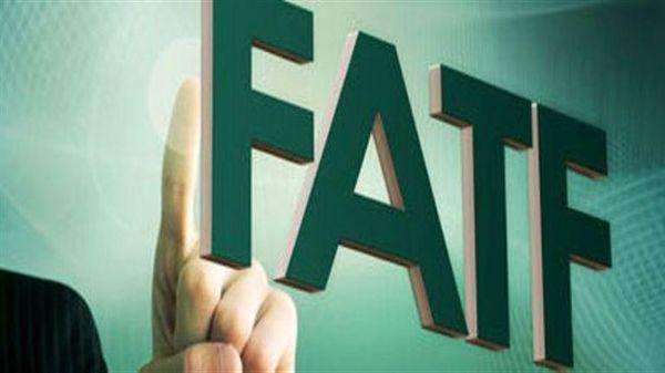 یک سال پس از تصویب FATF چه خواهد شد؟