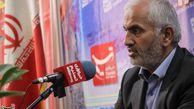 ۲ قاضی و ۳ کارمند دستگاه قضایی گلستان به اتهام مسائل اخلاقی و مالی اخراج شدند