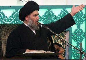 فیلم/ تمجید سخنران معروف از تواضع حجت الاسلام قرائتی
