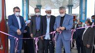 افتتاح و کلنگ زنی 532 طرح در مراوه تپه و علی آباد کتول