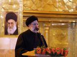 مدیریت جهادی و انقلابی داعش را نابود کرد
