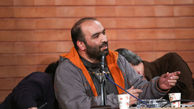 حضور عکاسان خبری در مناطق سیلزده/آسیبهای اجتماعی محور گزارشها