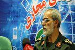 رها کردن فضای مجازی توسط حزبالهیها باعث نفوذ دشمن میشود