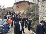 ۲۳۰ میلیارد تومان تسهیلات ارزان قیمت برای روستاهای گلستان جذب شد