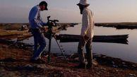 مستند وداع در تپه نقره ای برنده جایزه بهترین مستند دهمین جشنواره بین المللی فیلم امید