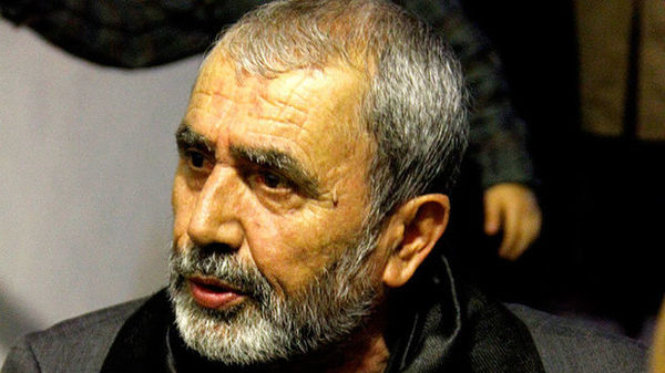 چهارمین دوره انتخابات کانون مداحان استان گلستان برگزار می شود