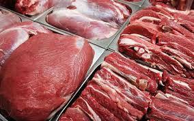 گوشت مخلوط توزیع می شود + قیمت
