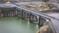 جزئیات دلایل هدر رفت منابع آبی حاصل از سیلهای اخیر/ آیا گسترش سدسازی دوباره در دستور کار قرار میگیرد؟