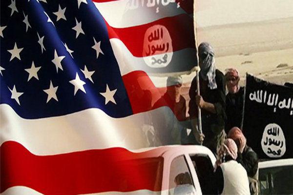 آمریکا بهدنبال تقویت گروههای تروریستی است/ اعلام آتشبس در سوریه در همین راستاست