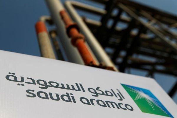 ارزش سهام آرامکو به قبل از جنگ نفتی بازگشت