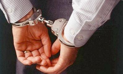 مراسم عروسی در بندرترکمن با بازداشت داماد متوقف شد