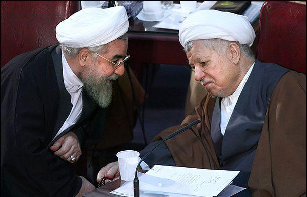 Rouhani.ir_with-hashemi