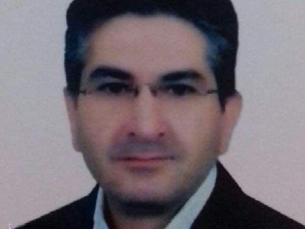 رئیس بیمارستان طالقانی گنبد درگذشت