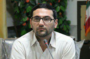 انتقال قرآنهای بلااستفاده منازل به مناطق محروم